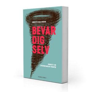 bog - bevar dig selv